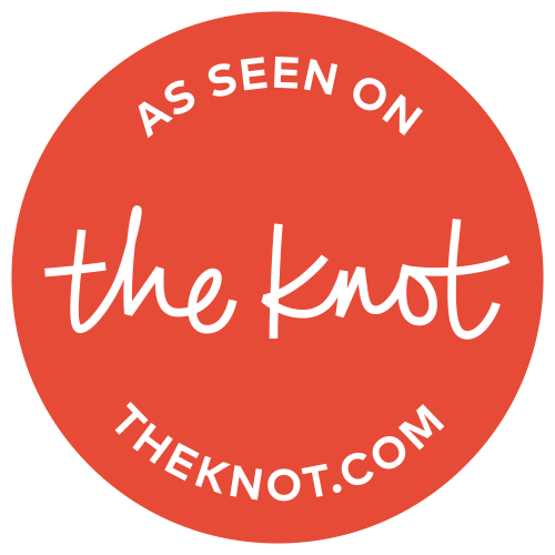 Best of Weddings | The Knot 2021 Image